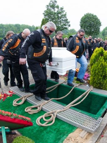 Funeral_3214