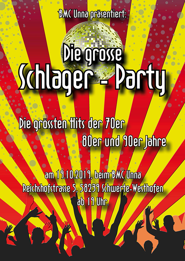Schlagerparty_2019