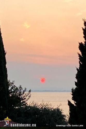 Garda Lake 5