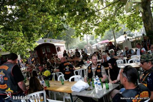 NR Arles 2017 4