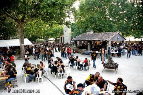 NR Arles 2018 12