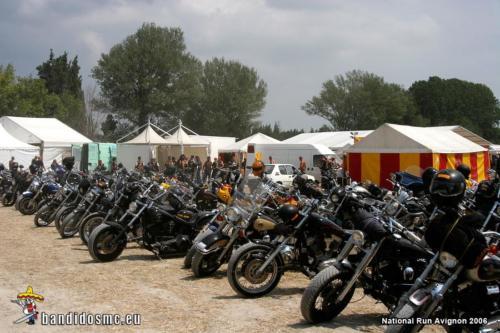 NR Avignon 2006 16