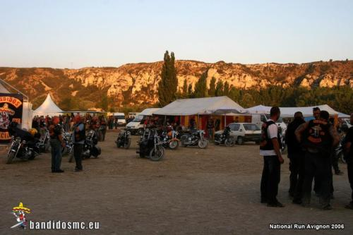 NR Avignon 2006 24