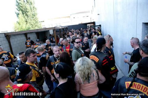 NR Barcelona2012 17