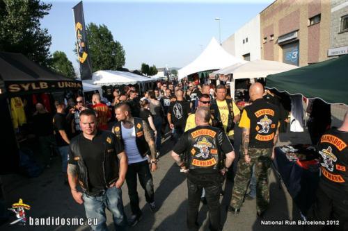 NR Barcelona2012 18