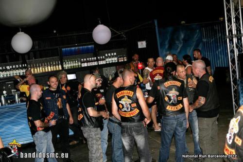 NR Barcelona2012 26