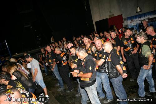 NR Barcelona2012 36