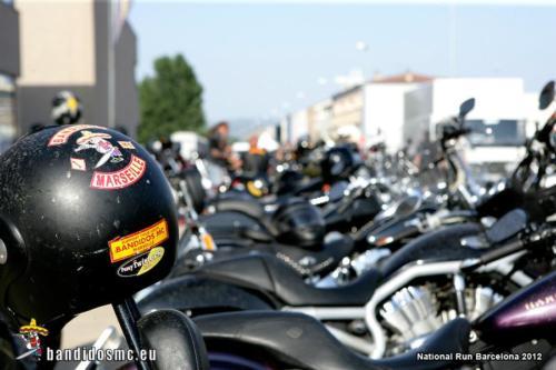 NR Barcelona2012 6