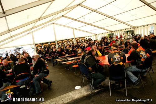 NationalRunMagdeburg2011 6