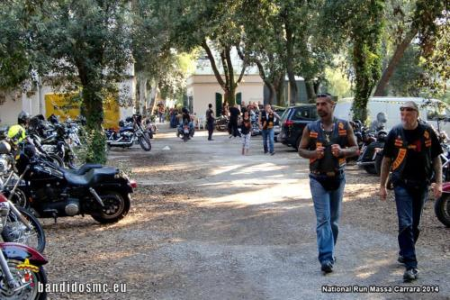 NR Massa Carrara 2014 17