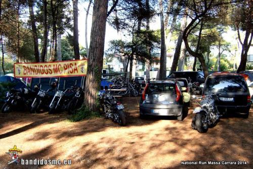 NR Massa Carrara 2014 18