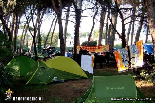 NR Massa Carrara 2014 21