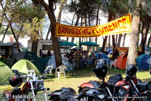 NR Massa Carrara 2014 22