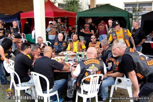NR Massa Carrara 2014 29