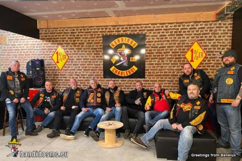 Benelux3 1 2