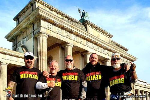 Berlin11 9 8