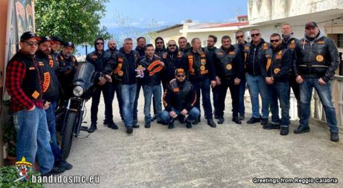 Calabria11 4 2