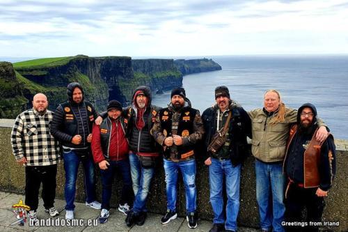 Irland18 10 7